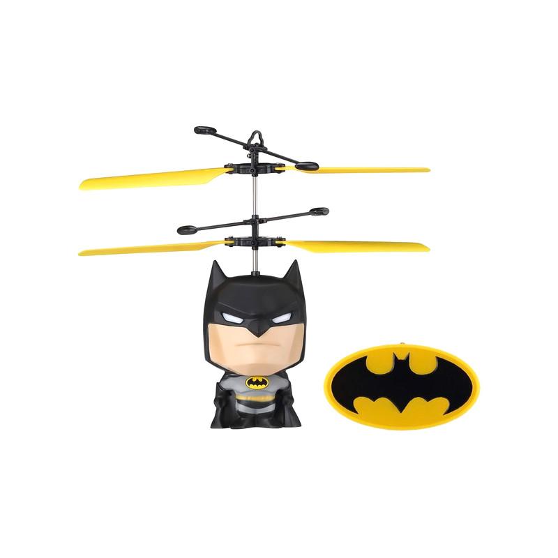 Droon Batman Propel