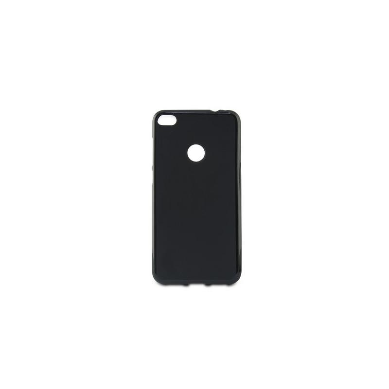 4bec3b4052a Mobiiltelefoni Kaaned Huawei P8 Lite 2017 Flex (Must) - Telefonide ...