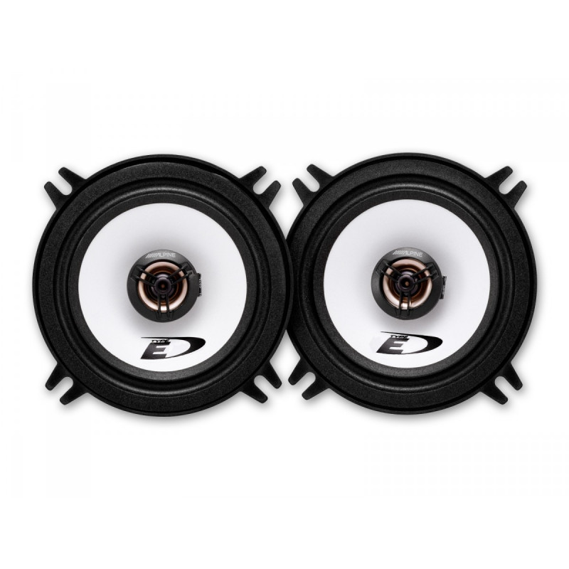 Car speaker SXE-1325S