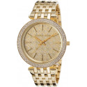 Michael Kors ladies watch MK3398