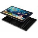 """Lenovo Tab P10 TB-X705F 10,1"""" 64GB"""