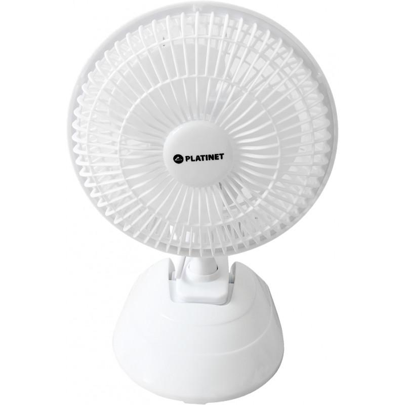 Platinet ventilaator 6