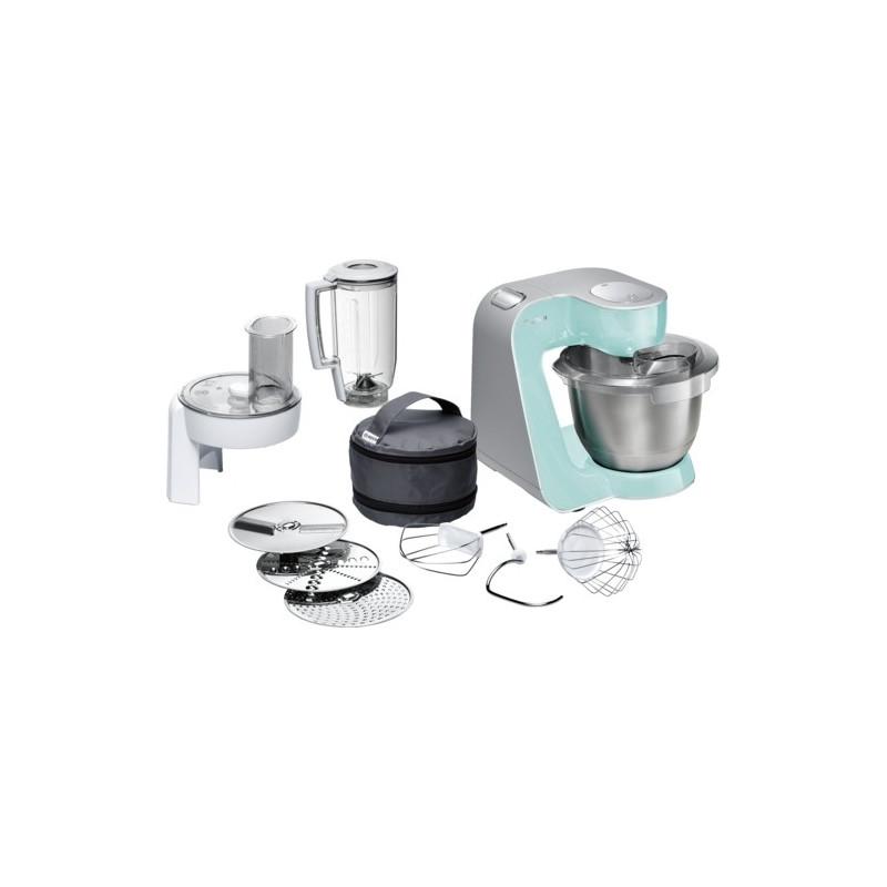 Bosch köögikombain MUM 58020