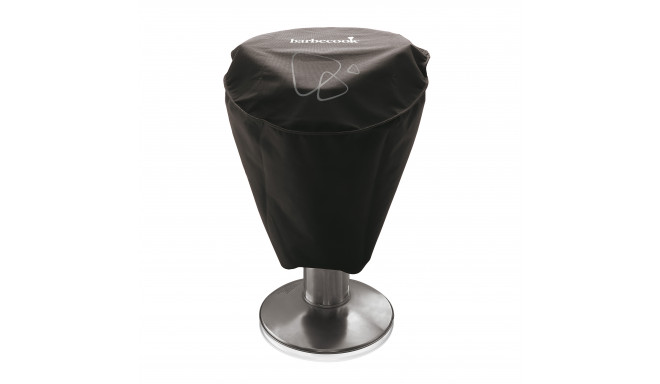 COVER CHARCOAL GRILL , TM Barbecook
