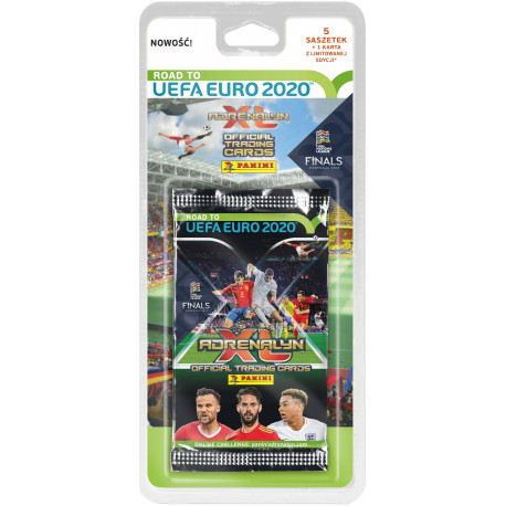 03f0e6d1cf6 Card games | Piatnik - Cartamundi - Tactic - Trefl - Dino - Rebel ...