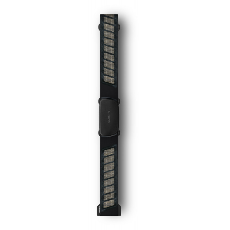 Garmin Premium HF Chest Strap Dual (soft strap)