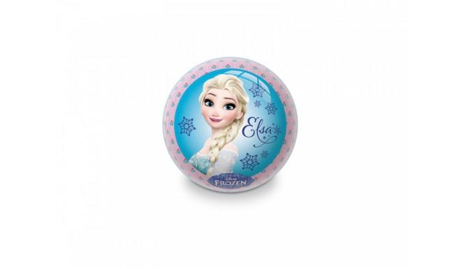 Frozen 14 cm
