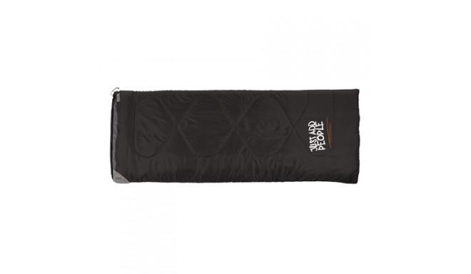Easy Camp Chakra, Sleeping Bag, 190x75 cm, +1