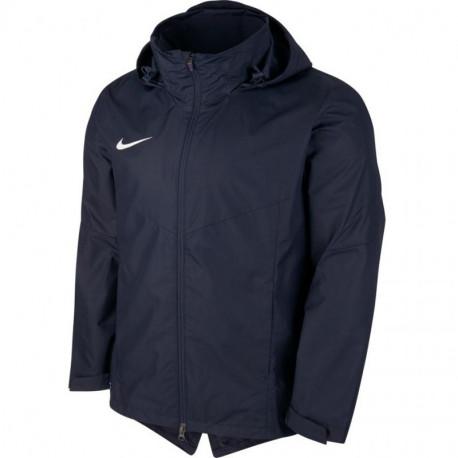 0881474c0ff Clothes | Silver&Polo - BigBuy Sport - Disney - Adidas - Jack ...