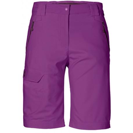 b3d5787e3e4 Lühikesed püksid naistele Active Track