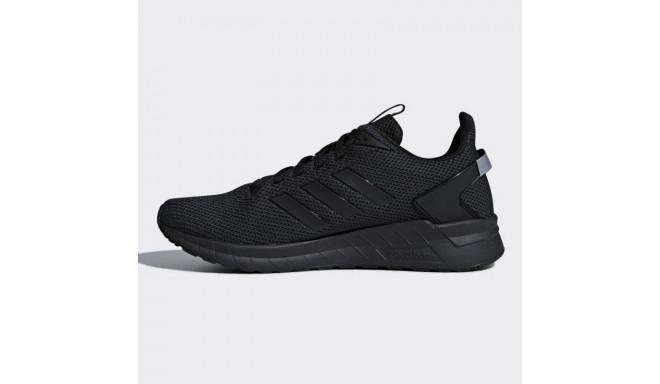 Men's casual shoes adidas Questar Ride B44806