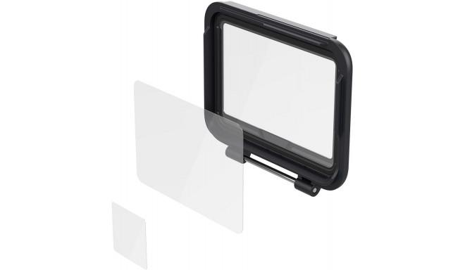 Ekraanikaitse kile Hero5 Black kaamerale GoPro