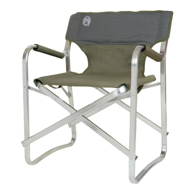 97a66cbb5bb Matkatool kokkupandav Coleman Deck - Camping furniture - Photopoint