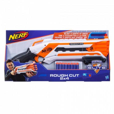 5c861dee0b2 Sports & outdoor play | BigBuy Outdoor - Smoby - Hasbro - Nerf ...