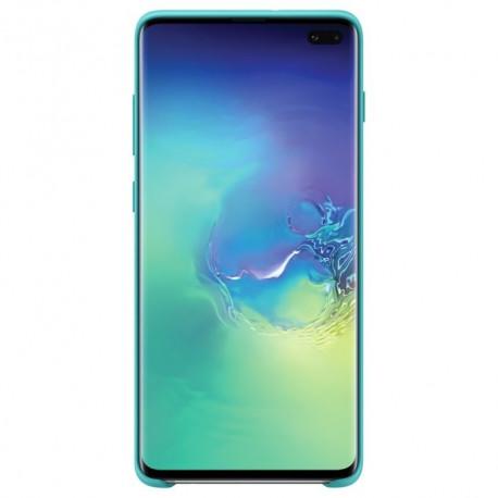 Cellphone accessories | Mocco - Telone - BigBuy Tech - TakeMe