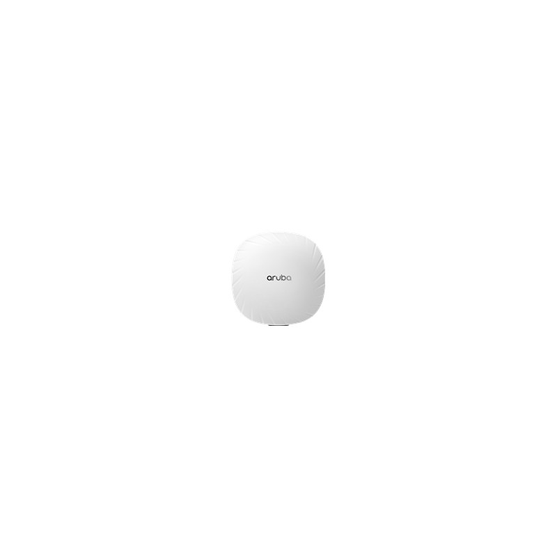 HPE Aruba AP-535 Access Point