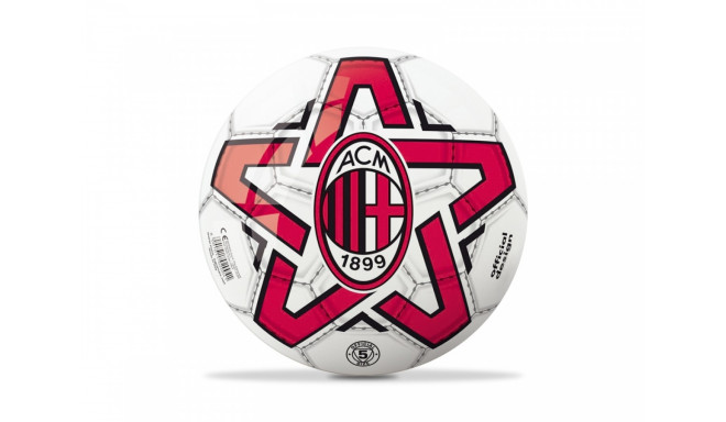Ball 23 cm A.C. Milan