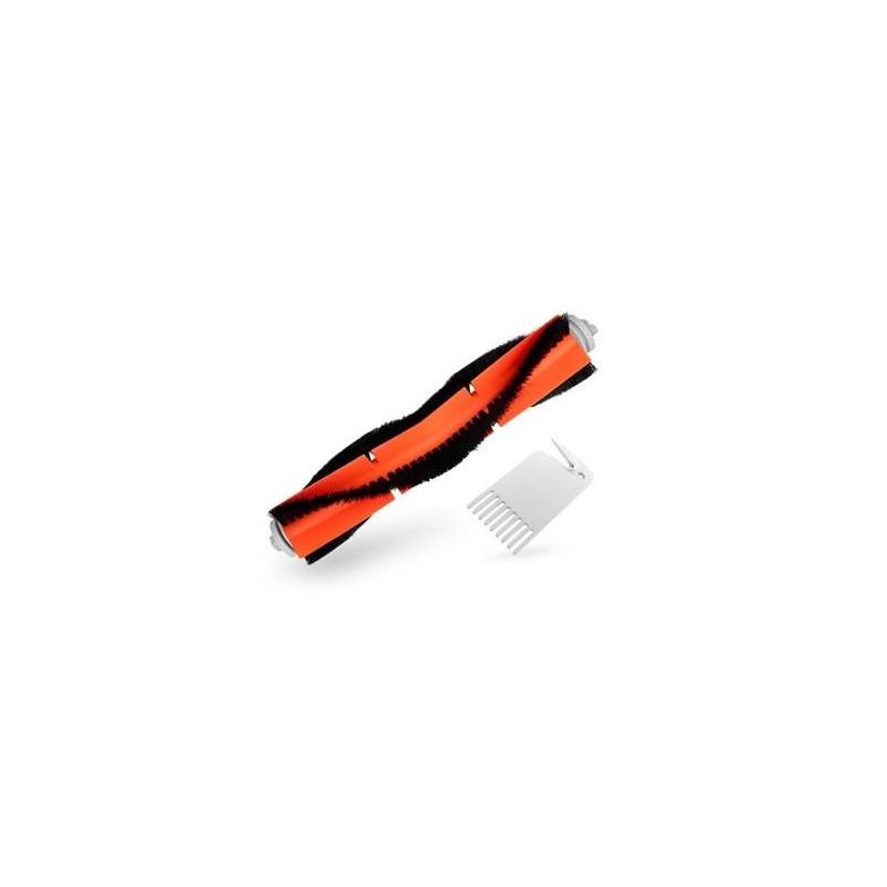 brush main for vacuum cleaner Xiaomi Roborock SKV4037TY