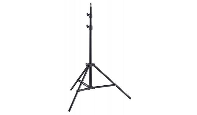 Cullmann light stand CUlight LS 2000