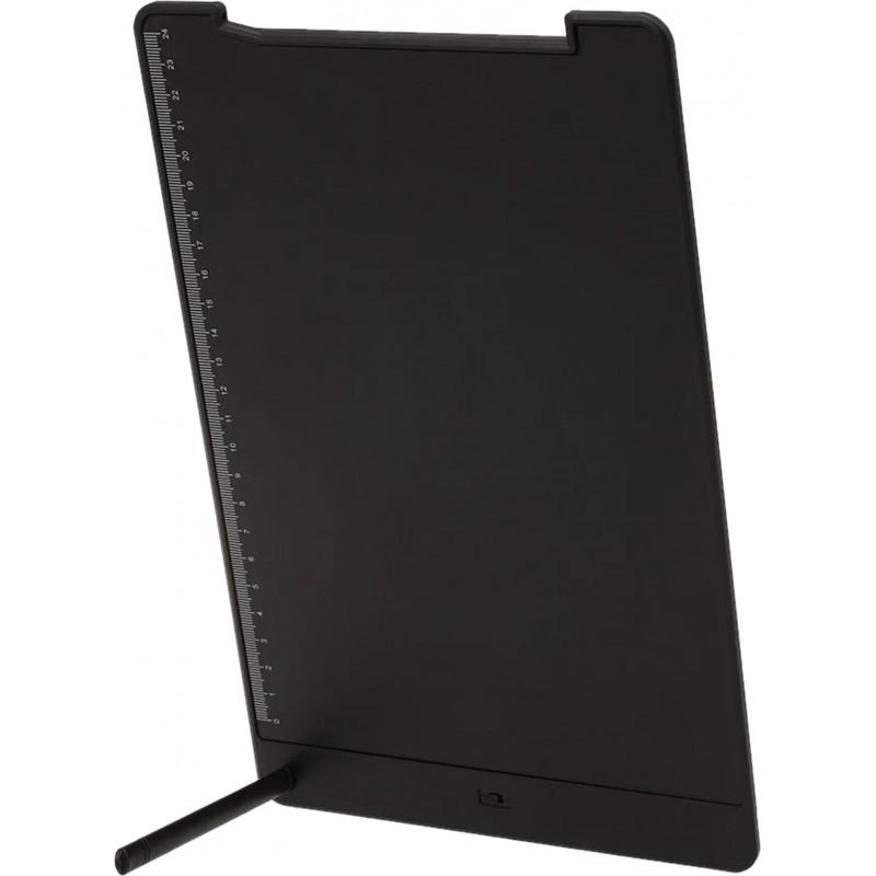 "Platinet LCD writing tablet 12"", black (44777)"
