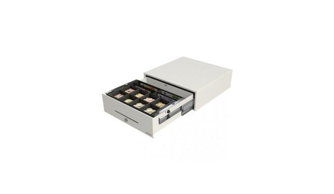 APG STD2000 Series, black (STD237A-BL4142)