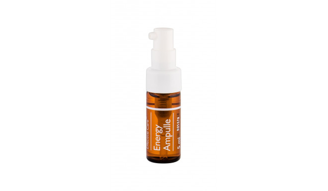 ALCINA Ampulle Energy (5ml)