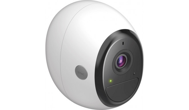 DCS-2800LH-EU camera for DCS-2802KT-E
