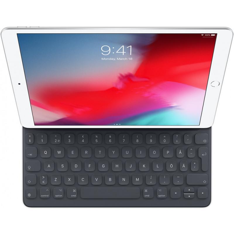 "Apple Smart Keyboard iPad Air 10,5"" SWE"