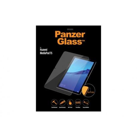 c0285bba4ad PanzerGlass kaitseklaas Huawei MediaPad T5 - Kaitseklaasid - Photopoint