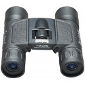 Bushnell binoculars 10x25 Powerview, black