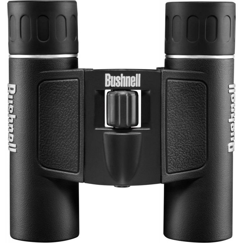 Bushnell binokkel 12x25 Powerview, must