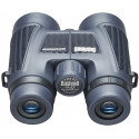 Bushnell binoculars 10x42 H2O, black