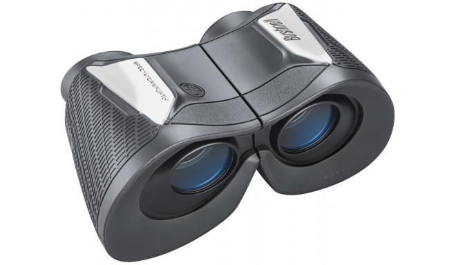 Bushnell binoculars 4x30 Spectator Sport