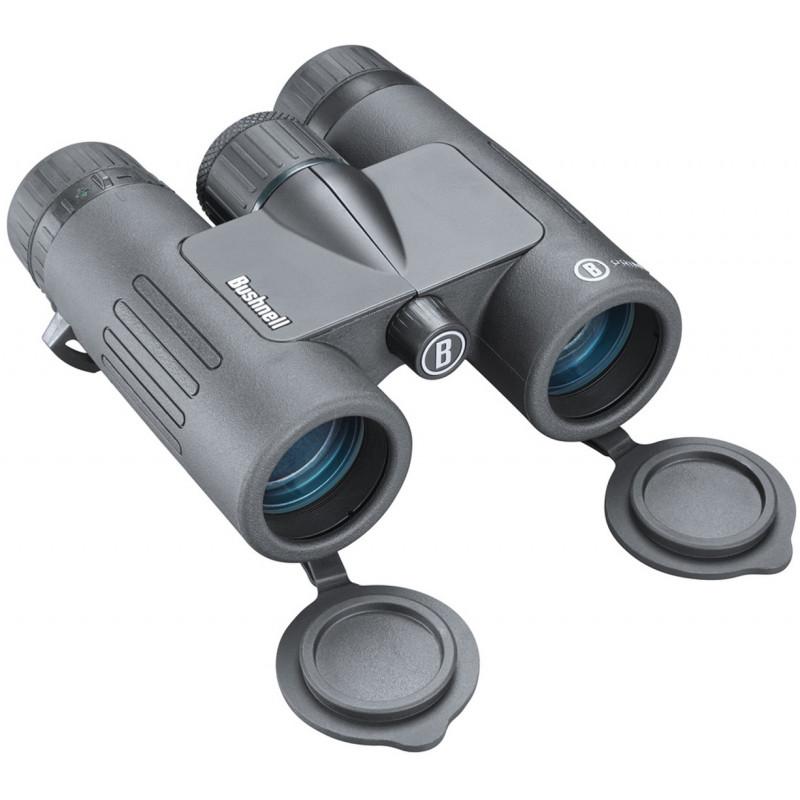 Bushnell binoculars 8x32 Prime, black