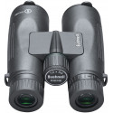 Bushnell binoculars 12x50 Prime, black