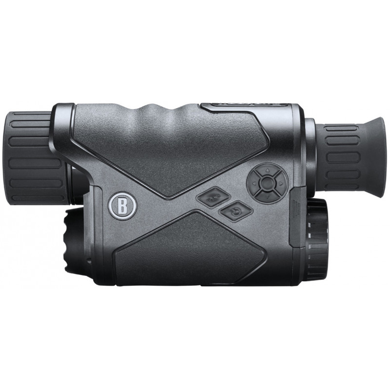Bushnell monocular 3x30 Equinox Night Vision