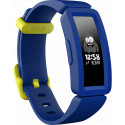 Fitbit aktiivsusmonitor Ace 2, night sky/neon yellow
