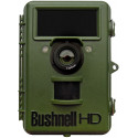 Bushnell rajakaamera Natureview HD, roheline