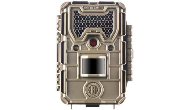 Bushnell rajakaamera Trophy HD Essential E3