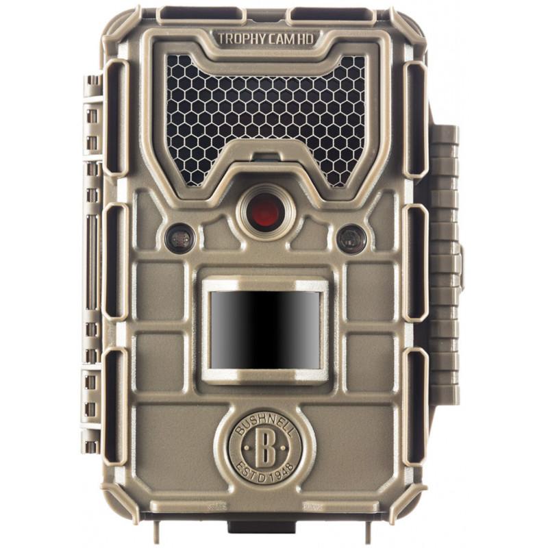 Bushnell trail camera Trophy HD Essential E3
