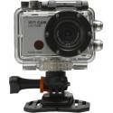 Denver seikluskaamera AC-5000W MK2