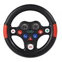 BIG Racing Sound Wheel - 800056487