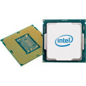 Intel Core i9-9900KF 3600 1151V2 - Intel 1151 BOX
