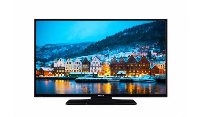 "Finlux televiisor 40"" LED 40-FFC-4112"