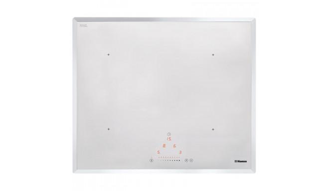 Hansa integreeritav induktsioonpliidiplaat BHIW68340