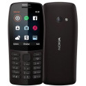 Mobile phone 210 Dual Sim black