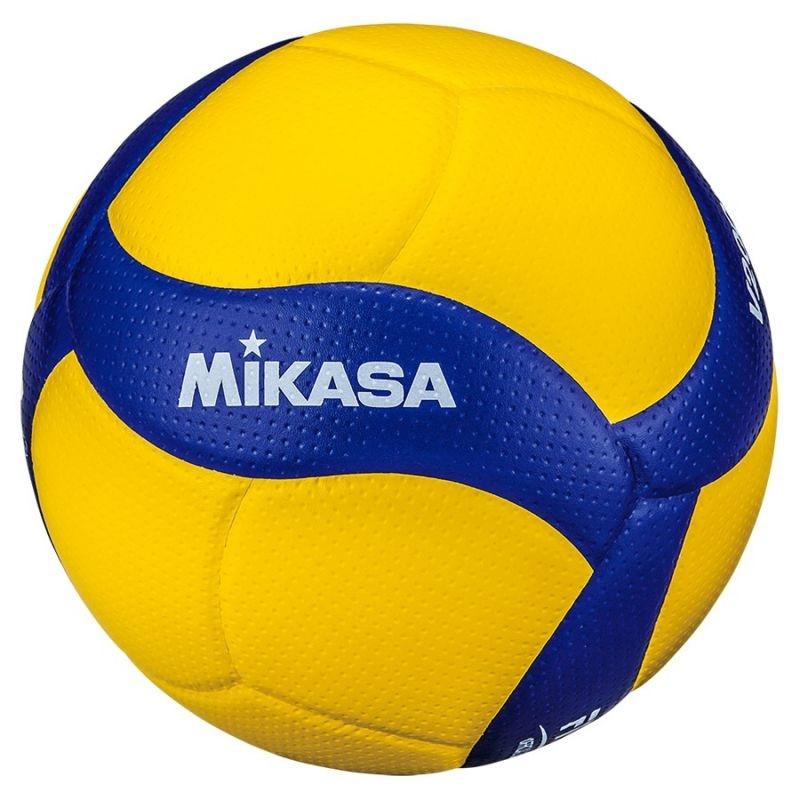 ba927004aa9 Võrkpall Mikasa V200W - Volleyballs - Photopoint