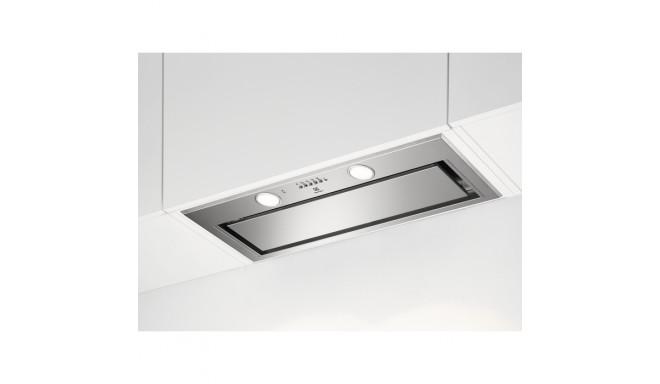 Electrolux õhupuhasti LFG719X