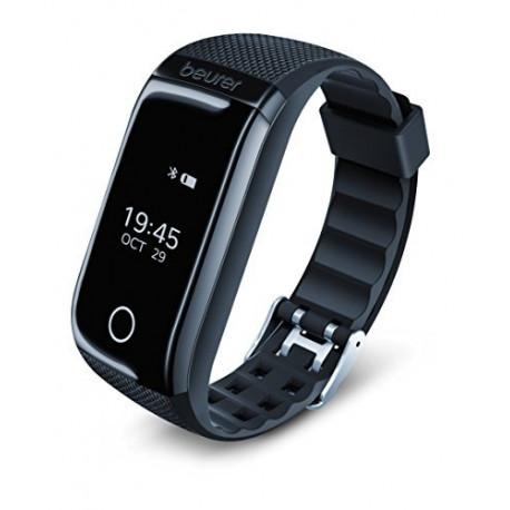 dc9f378169d Beurer Activity Tracker AS97 health app