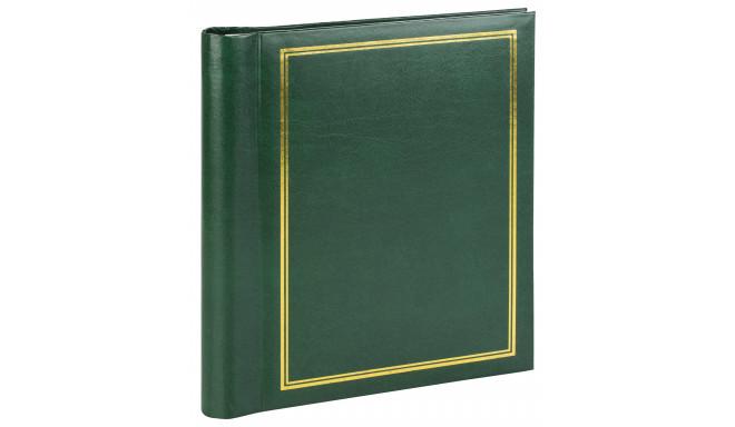 Album SA40S Magnetic 40lk Classic, roheline